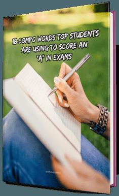 27 Words eBook